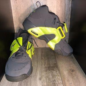 Nike Air Veer Men's- 11.5